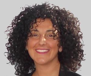 Donatella Corrado
