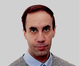 Antonio D'Ettorre