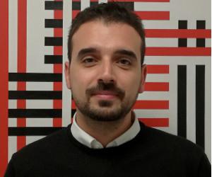 Giuseppe Lucisano, MSCStat