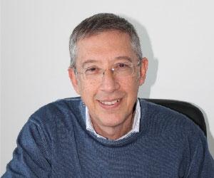 Antonio Nicolucci, MD