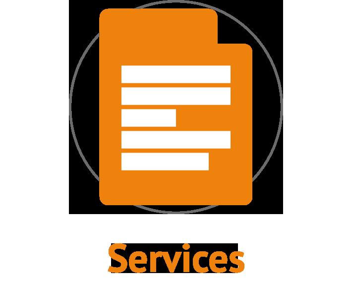 https://www.coresearch.it/wp/servizi/