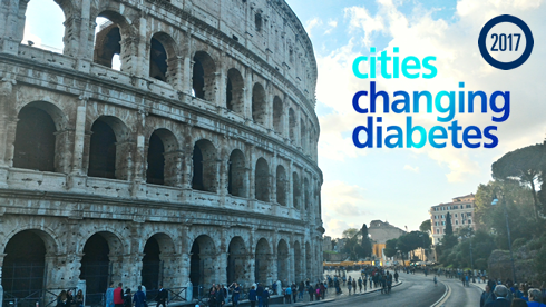 roma-cities-changing-diabetes-2017