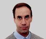 Antonio D'Ettorre, Datamining developer