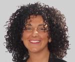 Donatella Corrado, Web developer