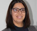 Giorgia De Berardis