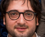 Giuseppe Prosperini, Clinical Project Manager