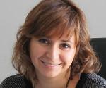 Maria Chiara Rossi