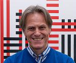 Michele Sacco