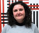 Rosalia Di Lallo, Executive Assistant