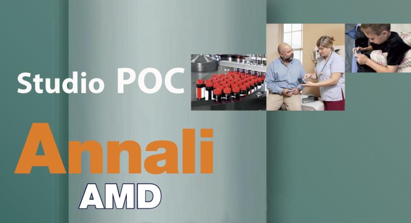 Annali 2012-1