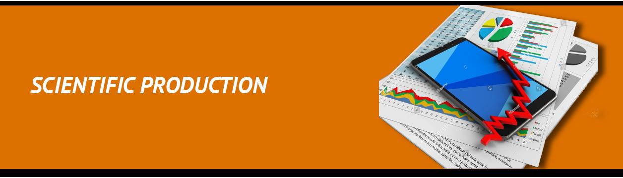 slide_produzioneScientifica_01_h330_ENG